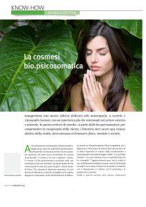 know-how-NATUROPATIAarticolo63