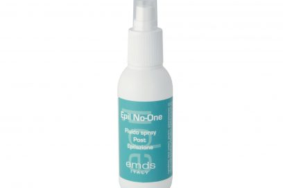 Epil No-One crema spray