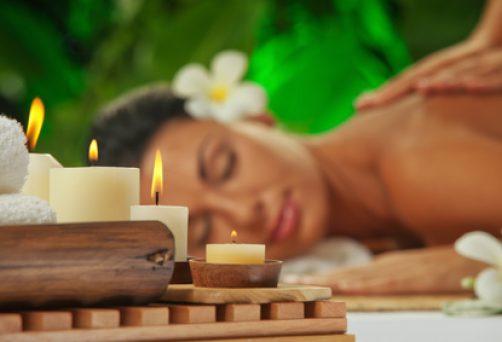 Il trattamento professionale di Cellulite e Menopausa