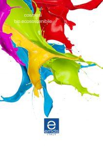 Catalogo emds 2016