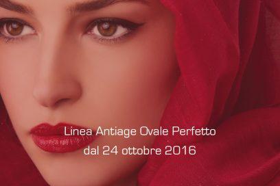 Presentazione Botoxage 24.10.2016