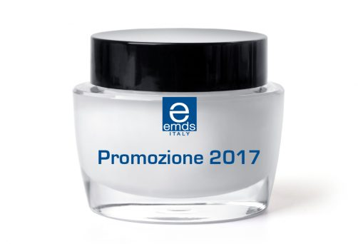 Marketing 2017