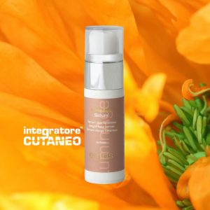 00601Luminageserum