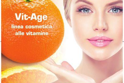 Linea VIT-Age