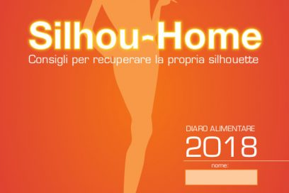Modellamento Olistico Silhou-Home