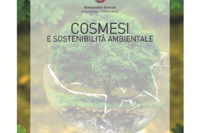 Cosmesi e sostenibilità ambientale