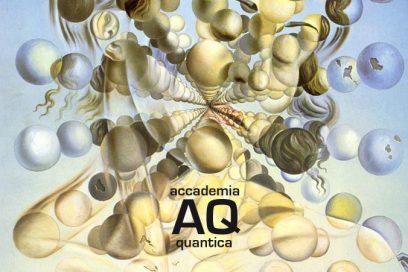 La Voltologia nell'Accademia Quantica