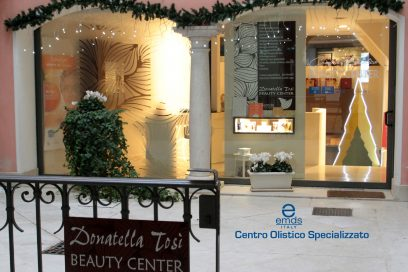 Beauty Center di Desenzano d.Garda