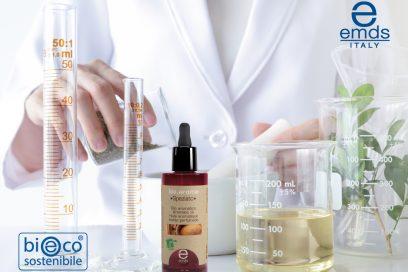L'efficacia della nostra cosmesi Bio