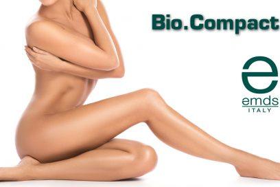 Promozione BioCompact