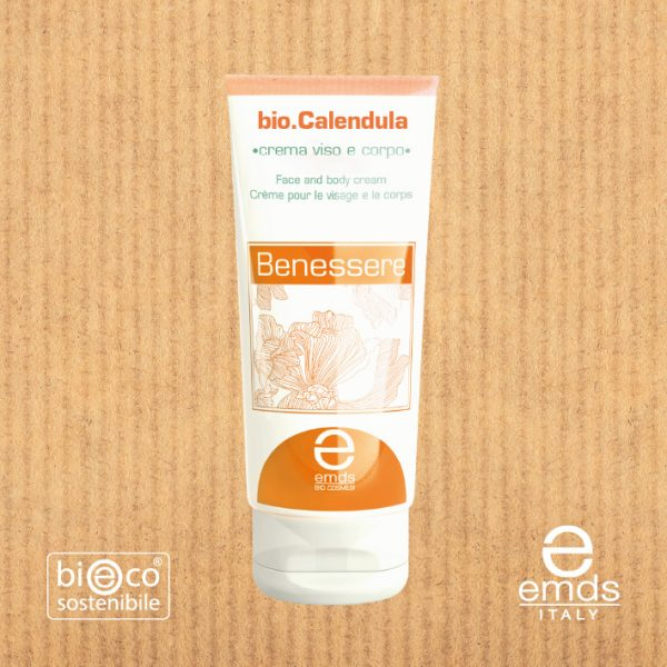 00311.Bio.Calendula1.1