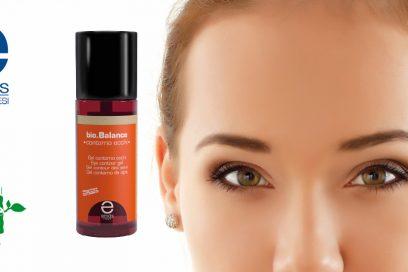 Bio Balance occhi Bio Cosmesi