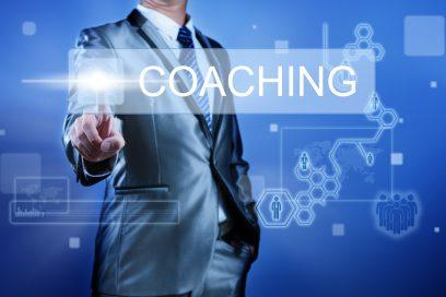 Crescere con il Coach Professionista