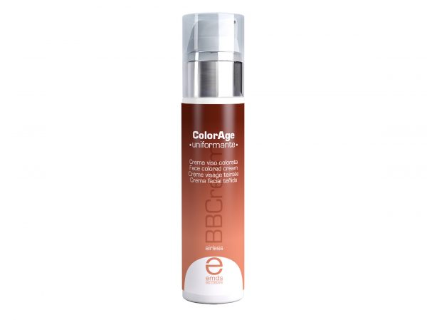 colorage-airless-50ml-3d